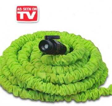 Pocket hose Tuinslang
