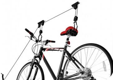 fiets, fietslift
