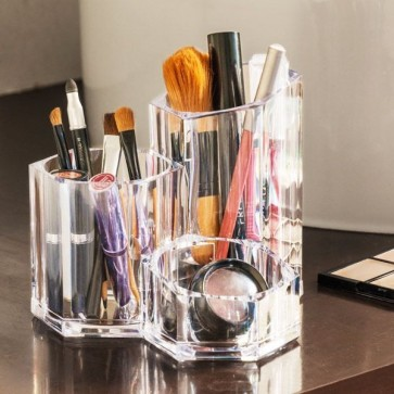 Prism Organizer voor Make-Up