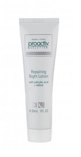 Proactiv Night Lotion 30ml