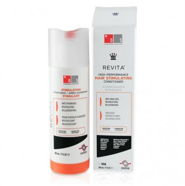 Revita.Cor High-performance Conditioner 205ml