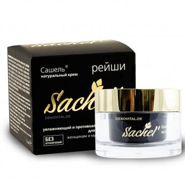 Sachel® Reishi cream