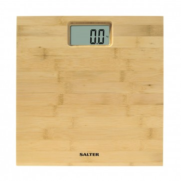Salter Bamboo_ scale