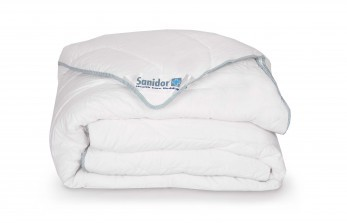 Sanidor Health Care 4-seizoenen dekbed