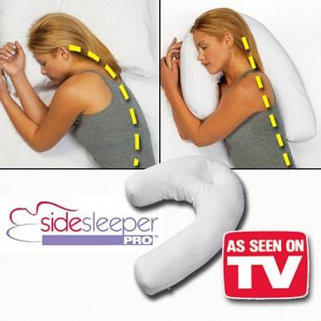 Side Sleeper Pro