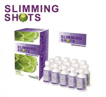 Slimming shots