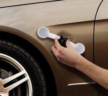 Smart Ding – Ding & Dent Reparatie Kit – Deukentrekker