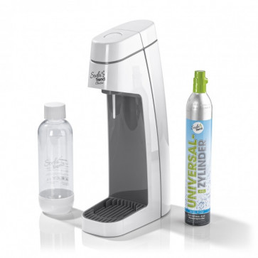 Soda Trend Classic – Waterdispenser voor Bruisend water