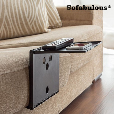 SoFabulous Vouwbare Draagbare Standaard
