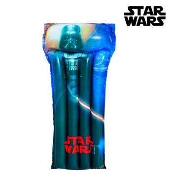 Star Wars, Star Wars Opblaasbare Luchtbed, Inflatable, Swimming,