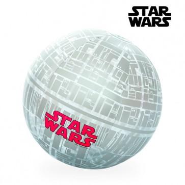 Star Wars, Star Wars Opblaasbare Strandbal, Inflatable, Strandbal,