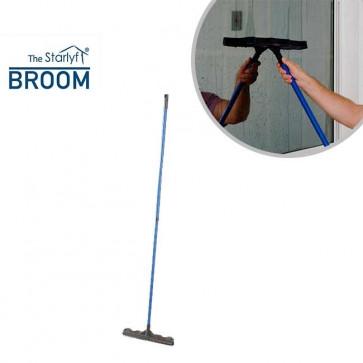 Starlyf Broom