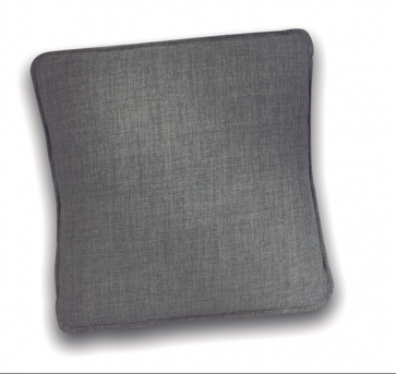 Starlyf Massage Cushion