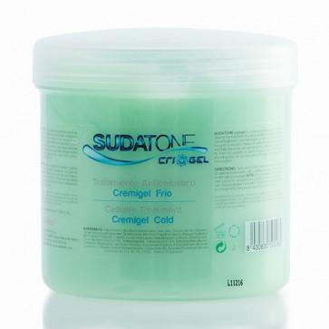 Sudatone Cryogel