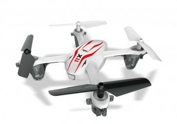 Syma Quadcopter X11 Hornet Wit