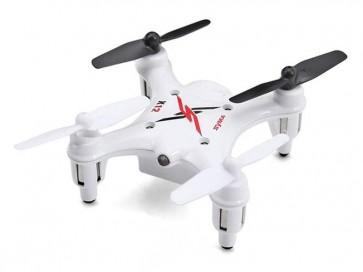 Syma X12S Headless Quadcopter wit