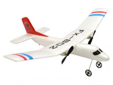 Syma RC Vliegtuig Glider FX-802
