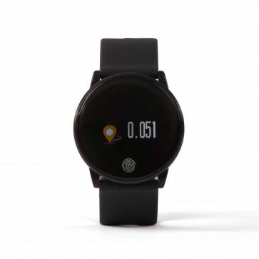 Livoo ActivityTracker Polsband met GPS TEC608
