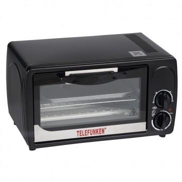 Telefunken toaster oven