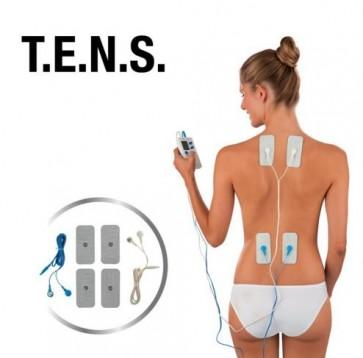 Tens Electro Stimulator