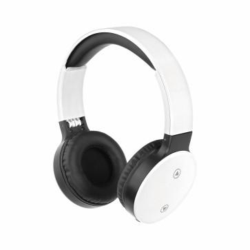 Livoo Bluetooth Compatible Headphone TES164