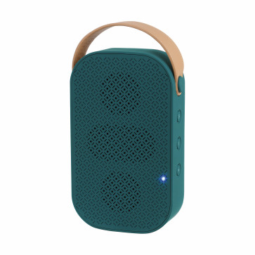 Clip Sonic Compatible Bluetooth Speaker