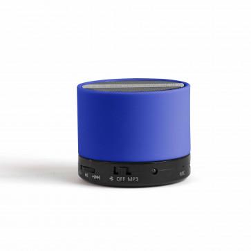 Compatible Bluetooth® speaker - TES175B