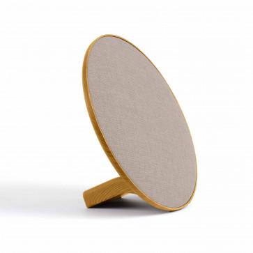 Livoo Bluetooth Compatible Speaker TES206