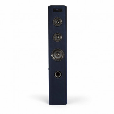 Bluetooth® compatible sound tower TES216