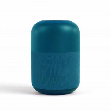 Bluetooth compatible speaker Livoo