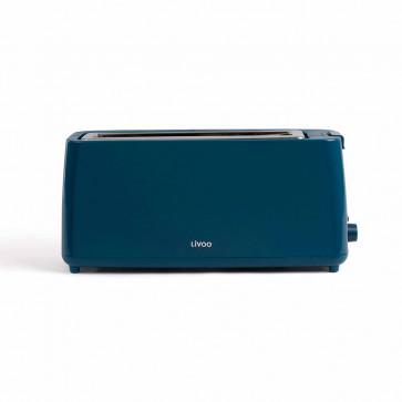 Large slot toaster - DOD168B