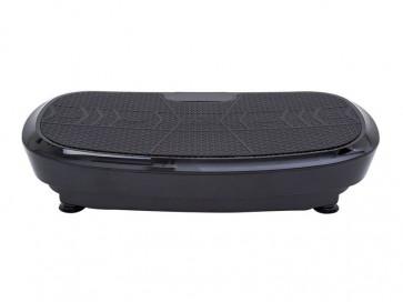Trilplaat 3D-modus / Dual met Bluetooth-luidspreker (78cm, TD006C-4)