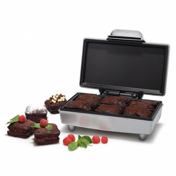 Tristar Brownie Maker SA1125