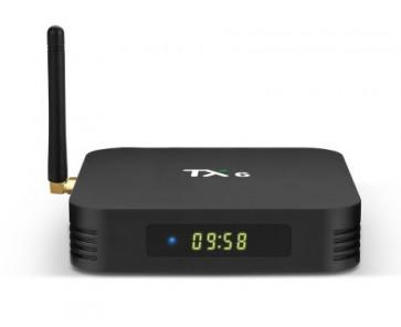 TX 6 TV box