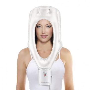 Valera Swiss Ionic Comfort Haardroogkap