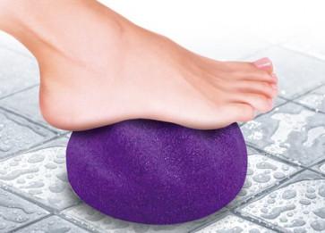 foot pumice