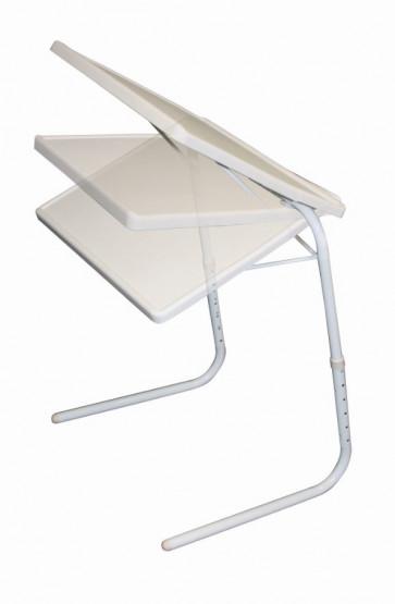 Desk Budd yVouwtafel