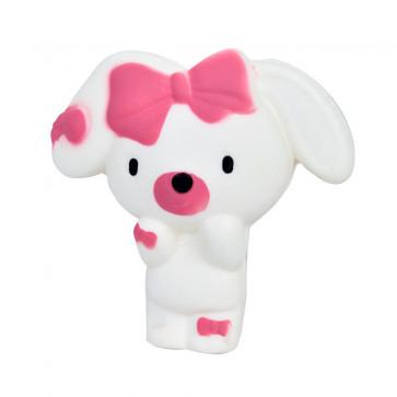 Squishy Cute Dog