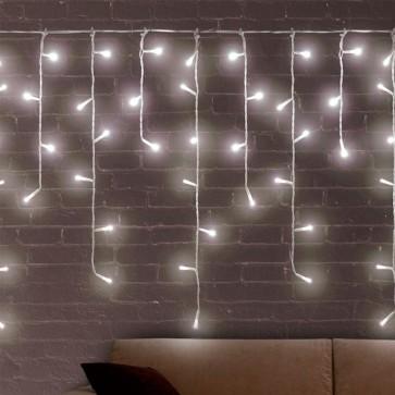IJspegelverlichting 200 LED Met Watervaleffect