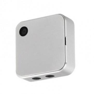 ClipSonic Mini Wearable Wifi Camera