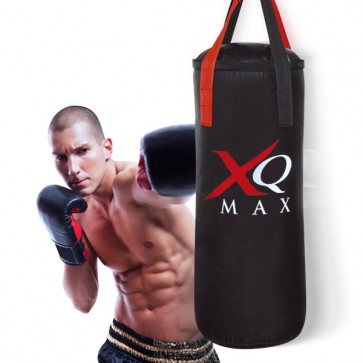 XQ Max Professionele Boksset