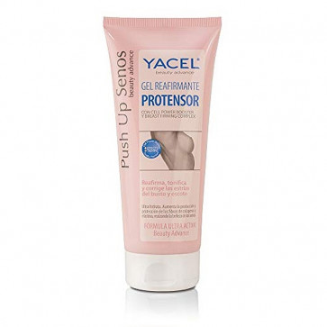 Yacel Push Up Breasts Firming Protective Gel 200ml