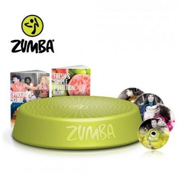 Zumba Step Riser