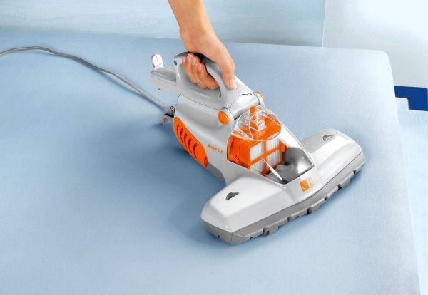 Magic uv tapijt en matras reinigen makkelijk en goedkoop for Huisstofmijt spray