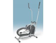 Powerpeak Crosstrainer FET8265P