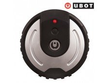 Ubot cleaning robot