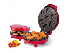 Trebs Cookie maker