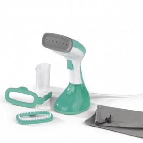 Cleanmaxx Stoomborstel