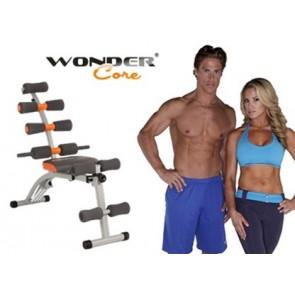 Wonder Core