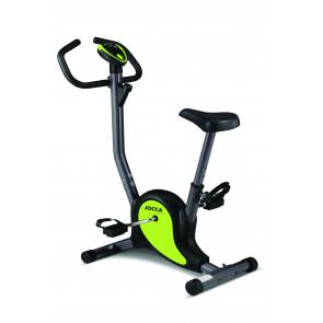 Jocca Indoor Exercise Bike
